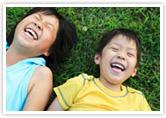 アクティブ 児童・子供英会話講師養成セミナー08
